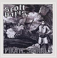 Pirate Signals