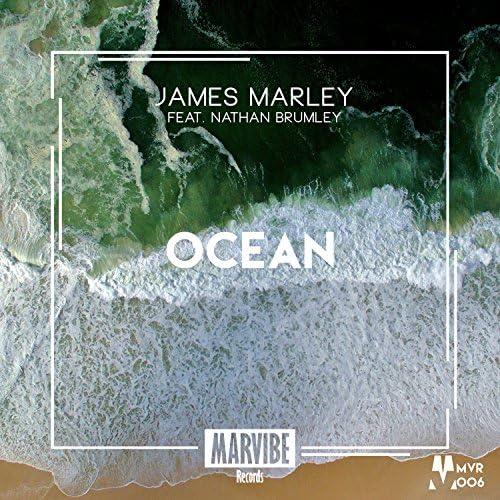 James Marley feat. Nathan Brumley