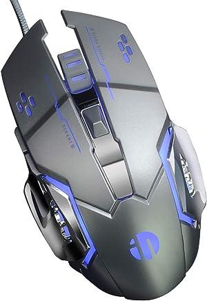 Phoenix SHP50 310W DC Bare Bulb
