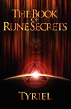Best secret of the runes book Reviews
