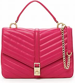 botkier dakota small leather crossbody