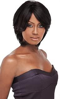 OUTRE PREMIUM DUBY 100% HUMAN HAIR WVG, #1-Black