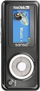SanDisk Sansa c140 1Gb MP3 Player