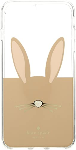 Rabbit Phone Case for iPhone 8 Plus
