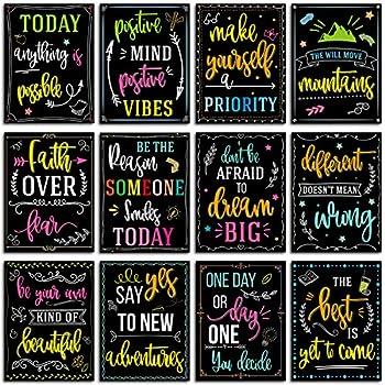 Best teacher motivational quotes Reviews