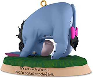 Best eeyore thank you cards Reviews