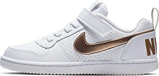 chaussure nike fille 35