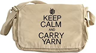 Best keep calm and carry on knitting bag Reviews
