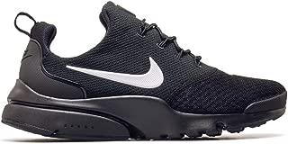 Nike Presto Fly SE Sneaker For Men