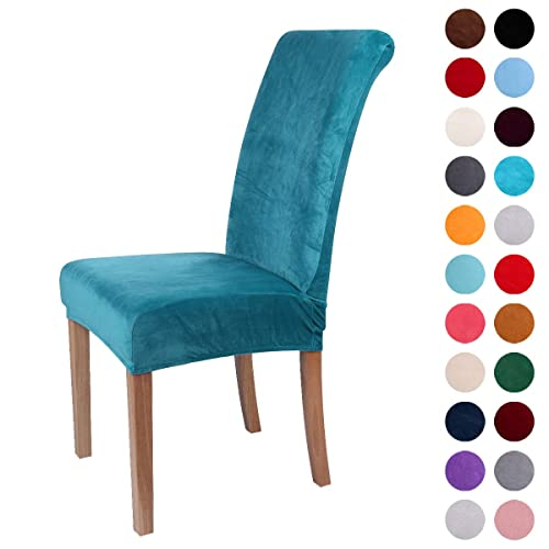 Magnificent Fabric For Chairs Amazon Com Alphanode Cool Chair Designs And Ideas Alphanodeonline