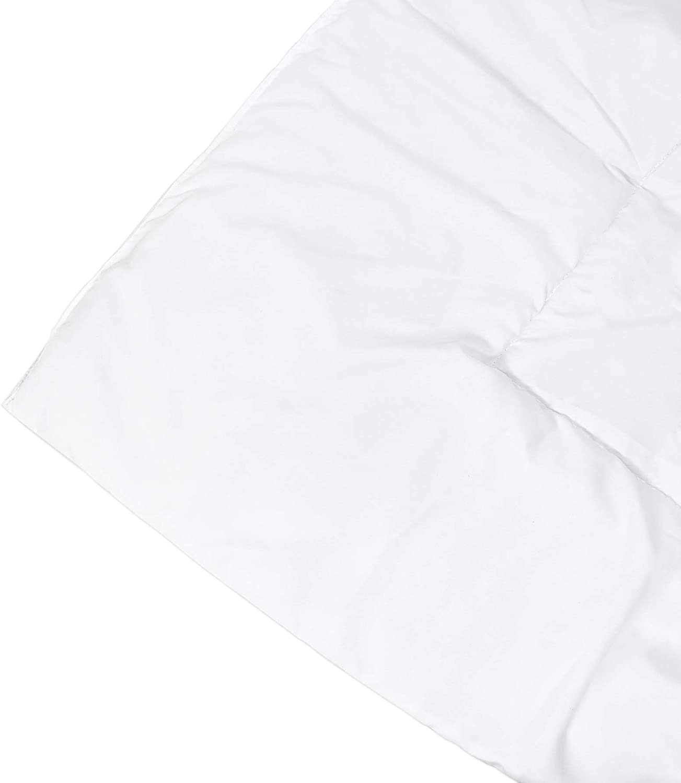 King Deny Designs Iveta Abolina Geo Wood 3 Comforter Set with Pillow Shams Brown