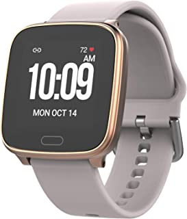 Active Edition Smartwatch