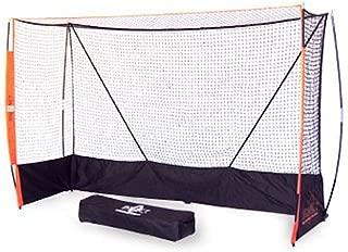 Bownet Indoor Field Hockey Net (Bow-Fieldhockey-ID)