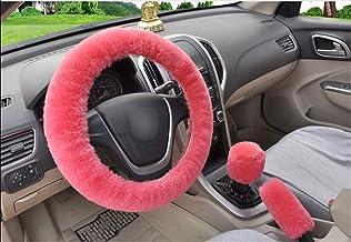 Suchergebnis Auf Für Lenkradbezug Plüsch Pink