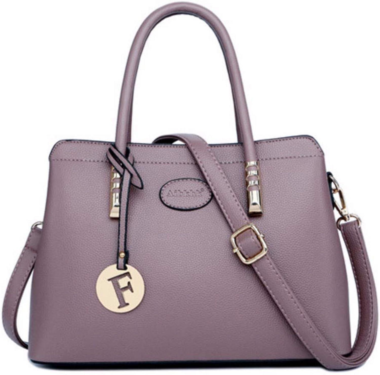 JQSM Sequined Luxury Handbag Women Bag Designer Leather Bag for Women 2019 Leather Handbags Ladies Hand Bags