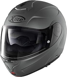 X Lite X 1005 Elegance N COM 005 L