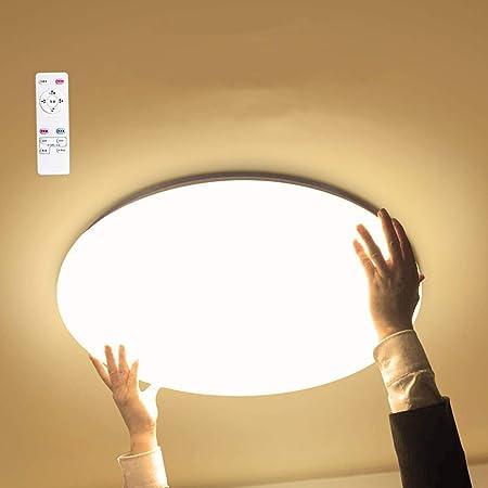 LEDシーリングライト 10畳 12畳 調光・調色タイプ リモコン付き 4800lm メモリー機能 スリープタイマー 常夜灯 電気 屋内天井照明器具 おしゃれ リビング 寝室 玄関 省エネ PSE認証 8年保証