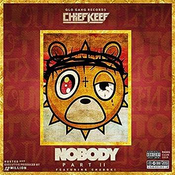Nobody 2