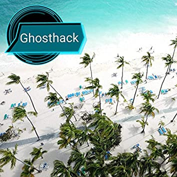 Ghosthack