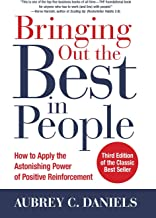 Best power to the people book Reviews