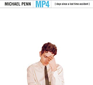 MP4 (Days Since a Lost Time Accident)