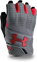 Under Armour Men's Clutch Fit Resistor Gloves