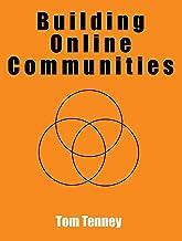 Building Online Communities