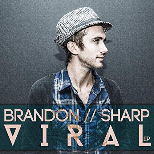 Brandon Sharp