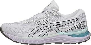 حذاء ركض حريمي من ASICS من نوع Gel Cumulus 23 MK