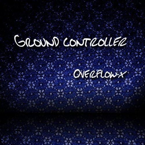 Ground Controller