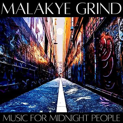 Malakye Grind