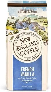 Best french vanilla bean Reviews