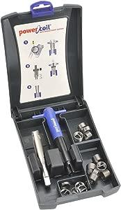 PowerCoil 3522-14 00K M14 1 25 S Plug Repair Kit