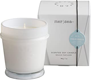 luxury lite candles