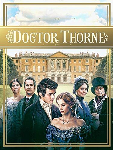 Doctor Thorne [dt./OV]
