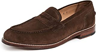 Best grenson penny loafer Reviews