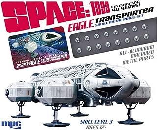 Best space 1999 eagle parts Reviews