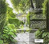Zoom IMG-1 giardini segreti