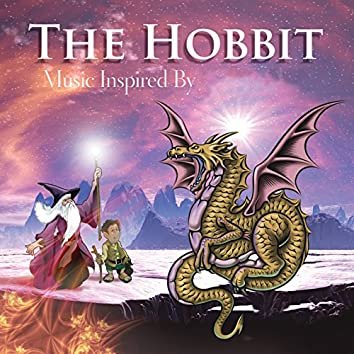 The Hobbit: Music Inspired By