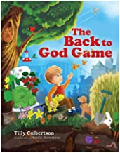The Back to God Game