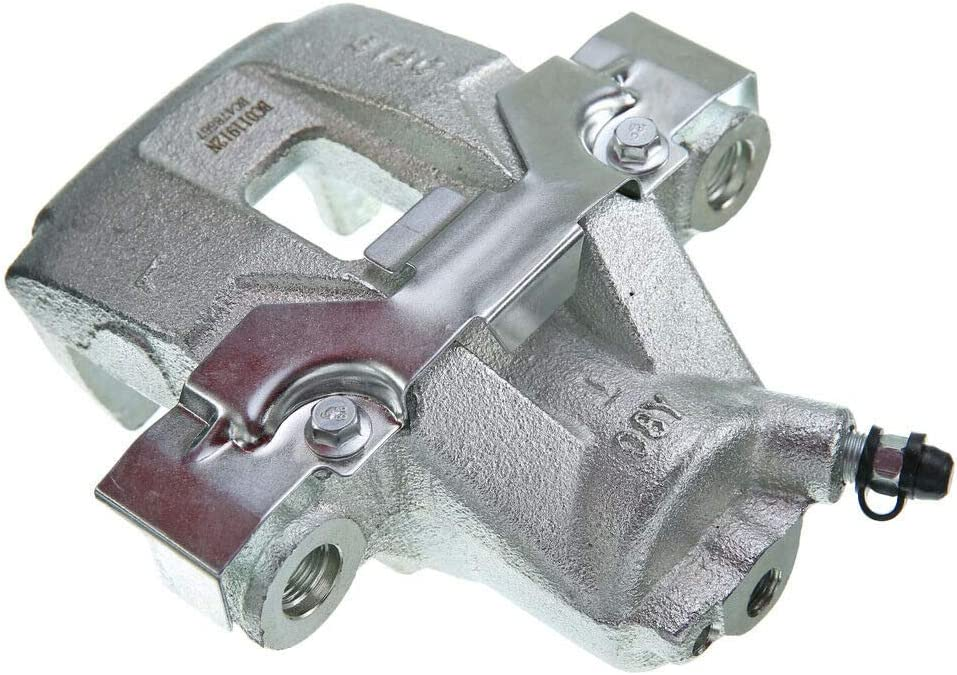 New Free Shipping Rear Driver At the price of surprise Side Brake Caliper Replacement Assembly for 2008-201