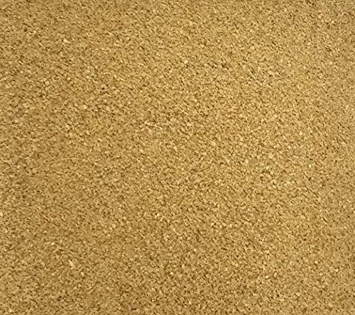 20 kg Spielsand Quarzsand 0-2 mm geprüft nach DIN für Sandkasten und Garten