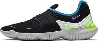 Free RN Flyknit 3.0, Zapatillas de Atletismo para Hombre