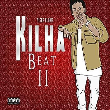 Kilha Beat II