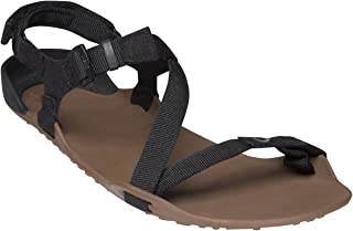 Best topo chaco sandals Reviews