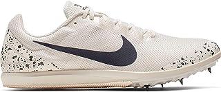 Zoom Rival D 10, Zapatillas de Atletismo Unisex Adulto