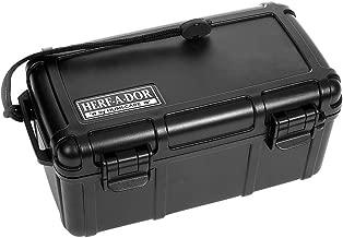Traveling Humidor X15 - Herf-a-Dor 15 Cigar Capacity