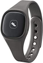 Samsung S Health Activity Tracker - Black (Discontinued by Manufacturer)