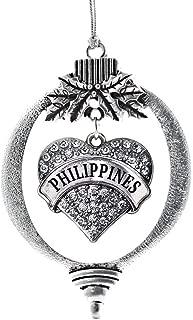christmas tree design philippines
