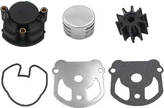 Water Pump Impeller Repair Kit For OMC Cobra - 984744, 18-3348, 984461